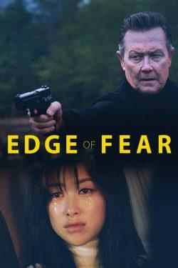 ดูหนัง Edge of Fear (2018) สุดขีดคลั่ง ดูหนังออนไลน์ฟรี ดูหนังฟรี HD ชัด ดูหนังใหม่ชนโรง หนังใหม่ล่าสุด เต็มเรื่อง มาสเตอร์ พากย์ไทย ซาวด์แทร็ก ซับไทย หนังซูม หนังแอคชั่น หนังผจญภัย หนังแอนนิเมชั่น หนัง HD ได้ที่ movie24x.com