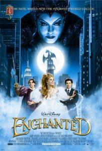 ดูหนัง Enchanted (2007) มหัศจรรย์รักข้ามภพ ดูหนังออนไลน์ฟรี ดูหนังฟรี ดูหนังใหม่ชนโรง หนังใหม่ล่าสุด หนังแอคชั่น หนังผจญภัย หนังแอนนิเมชั่น หนัง HD ได้ที่ movie24x.com