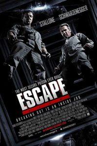 ดูหนัง Escape Plan 3: The Extractors (2019) แหกคุกมหาประลัย ภาค 3 ดูหนังออนไลน์ฟรี ดูหนังฟรี HD ชัด ดูหนังใหม่ชนโรง หนังใหม่ล่าสุด เต็มเรื่อง มาสเตอร์ พากย์ไทย ซาวด์แทร็ก ซับไทย หนังซูม หนังแอคชั่น หนังผจญภัย หนังแอนนิเมชั่น หนัง HD ได้ที่ movie24x.com
