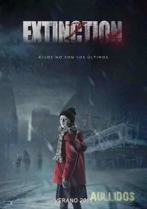 ดูหนัง Extinction (2018) ดูหนังออนไลน์ฟรี ดูหนังฟรี HD ชัด ดูหนังใหม่ชนโรง หนังใหม่ล่าสุด เต็มเรื่อง มาสเตอร์ พากย์ไทย ซาวด์แทร็ก ซับไทย หนังซูม หนังแอคชั่น หนังผจญภัย หนังแอนนิเมชั่น หนัง HD ได้ที่ movie24x.com