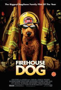ดูหนัง Firehouse Dog (2007) ยอดคุณตูบ ฮีโร่นักดับเพลิง ดูหนังออนไลน์ฟรี ดูหนังฟรี HD ชัด ดูหนังใหม่ชนโรง หนังใหม่ล่าสุด เต็มเรื่อง มาสเตอร์ พากย์ไทย ซาวด์แทร็ก ซับไทย หนังซูม หนังแอคชั่น หนังผจญภัย หนังแอนนิเมชั่น หนัง HD ได้ที่ movie24x.com