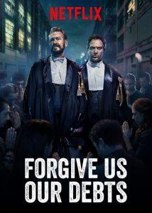 ดูหนัง Forgive Us Our Debts (2018) ล้างหนี้ที่เราก่อ ดูหนังออนไลน์ฟรี ดูหนังฟรี ดูหนังใหม่ชนโรง หนังใหม่ล่าสุด หนังแอคชั่น หนังผจญภัย หนังแอนนิเมชั่น หนัง HD ได้ที่ movie24x.com