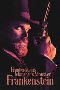 ดูหนัง Frankenstein's Monster's Monster Frankenstein (2019) พ่อผม แฟรงเกนสไตน์ และปีศาจลึกลับ ดูหนังออนไลน์ฟรี ดูหนังฟรี HD ชัด ดูหนังใหม่ชนโรง หนังใหม่ล่าสุด เต็มเรื่อง มาสเตอร์ พากย์ไทย ซาวด์แทร็ก ซับไทย หนังซูม หนังแอคชั่น หนังผจญภัย หนังแอนนิเมชั่น หนัง HD ได้ที่ movie24x.com