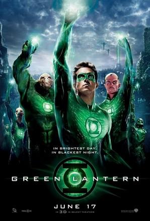 ดูหนัง Green Lantern กรีน แลนเทิร์น อัศวินพิทักษ์จักรวาล ดูหนังออนไลน์ฟรี ดูหนังฟรี HD ชัด ดูหนังใหม่ชนโรง หนังใหม่ล่าสุด เต็มเรื่อง มาสเตอร์ พากย์ไทย ซาวด์แทร็ก ซับไทย หนังซูม หนังแอคชั่น หนังผจญภัย หนังแอนนิเมชั่น หนัง HD ได้ที่ movie24x.com