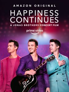 ดูหนัง Happiness Continues (2020) ความสุขยังคงดำเนินต่อไป ดูหนังออนไลน์ฟรี ดูหนังฟรี HD ชัด ดูหนังใหม่ชนโรง หนังใหม่ล่าสุด เต็มเรื่อง มาสเตอร์ พากย์ไทย ซาวด์แทร็ก ซับไทย หนังซูม หนังแอคชั่น หนังผจญภัย หนังแอนนิเมชั่น หนัง HD ได้ที่ movie24x.com