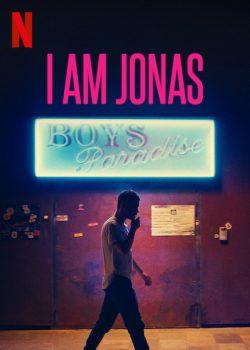 ดูหนัง I Am Jonas (2018) โจนาส ดูหนังออนไลน์ฟรี ดูหนังฟรี HD ชัด ดูหนังใหม่ชนโรง หนังใหม่ล่าสุด เต็มเรื่อง มาสเตอร์ พากย์ไทย ซาวด์แทร็ก ซับไทย หนังซูม หนังแอคชั่น หนังผจญภัย หนังแอนนิเมชั่น หนัง HD ได้ที่ movie24x.com