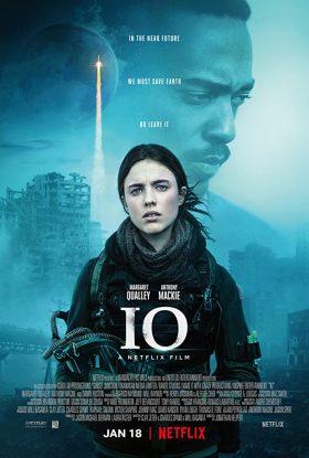 ดูหนัง IO (2019) ผู้ยืนหยัดคนสุดท้าย ดูหนังออนไลน์ฟรี ดูหนังฟรี HD ชัด ดูหนังใหม่ชนโรง หนังใหม่ล่าสุด เต็มเรื่อง มาสเตอร์ พากย์ไทย ซาวด์แทร็ก ซับไทย หนังซูม หนังแอคชั่น หนังผจญภัย หนังแอนนิเมชั่น หนัง HD ได้ที่ movie24x.com