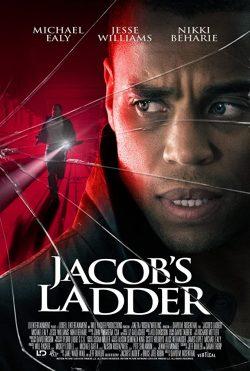 ดูหนัง Jacobs-Ladder ดูหนังออนไลน์ฟรี ดูหนังฟรี HD ชัด ดูหนังใหม่ชนโรง หนังใหม่ล่าสุด เต็มเรื่อง มาสเตอร์ พากย์ไทย ซาวด์แทร็ก ซับไทย หนังซูม หนังแอคชั่น หนังผจญภัย หนังแอนนิเมชั่น หนัง HD ได้ที่ movie24x.com
