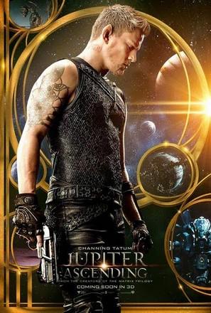 ดูหนัง Jupiter Ascending (2015) ศึกดวงดาวพิฆาตสะท้านจักรวาล ดูหนังออนไลน์ฟรี ดูหนังฟรี ดูหนังใหม่ชนโรง หนังใหม่ล่าสุด หนังแอคชั่น หนังผจญภัย หนังแอนนิเมชั่น หนัง HD ได้ที่ movie24x.com