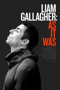 ดูหนัง Liam Gallagher As It Was (2019) กัลลาเกอร์ ตัวตนไม่เคยเปลี่ยน ดูหนังออนไลน์ฟรี ดูหนังฟรี ดูหนังใหม่ชนโรง หนังใหม่ล่าสุด หนังแอคชั่น หนังผจญภัย หนังแอนนิเมชั่น หนัง HD ได้ที่ movie24x.com
