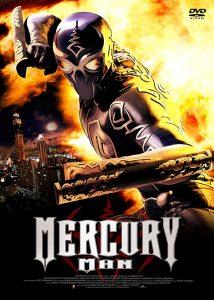 ดูหนัง Mercury Man (2006) มนุษย์เหล็กไหล ดูหนังออนไลน์ฟรี ดูหนังฟรี ดูหนังใหม่ชนโรง หนังใหม่ล่าสุด หนังแอคชั่น หนังผจญภัย หนังแอนนิเมชั่น หนัง HD ได้ที่ movie24x.com