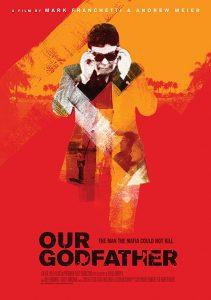 ดูหนัง Our Godfather (2019) เจ้าพ่อผู้โค่นมาเฟีย ดูหนังออนไลน์ฟรี ดูหนังฟรี ดูหนังใหม่ชนโรง หนังใหม่ล่าสุด หนังแอคชั่น หนังผจญภัย หนังแอนนิเมชั่น หนัง HD ได้ที่ movie24x.com