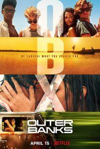 ดูหนัง Outer Banks (2020) สมบัติลับเอาเทอร์แบงค์ส ดูหนังออนไลน์ฟรี ดูหนังฟรี ดูหนังใหม่ชนโรง หนังใหม่ล่าสุด หนังแอคชั่น หนังผจญภัย หนังแอนนิเมชั่น หนัง HD ได้ที่ movie24x.com
