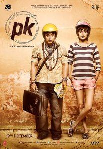 ดูหนัง PK (2014) ผู้ชายปาฏิหาริย์ ดูหนังออนไลน์ฟรี ดูหนังฟรี HD ชัด ดูหนังใหม่ชนโรง หนังใหม่ล่าสุด เต็มเรื่อง มาสเตอร์ พากย์ไทย ซาวด์แทร็ก ซับไทย หนังซูม หนังแอคชั่น หนังผจญภัย หนังแอนนิเมชั่น หนัง HD ได้ที่ movie24x.com