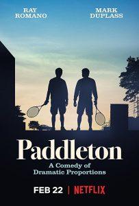ดูหนัง Paddleton (2019) แพดเดิลตัน ดูหนังออนไลน์ฟรี ดูหนังฟรี ดูหนังใหม่ชนโรง หนังใหม่ล่าสุด หนังแอคชั่น หนังผจญภัย หนังแอนนิเมชั่น หนัง HD ได้ที่ movie24x.com