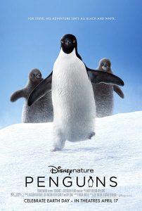 ดูหนัง Penguins (2019) เพนกวิน ดูหนังออนไลน์ฟรี ดูหนังฟรี HD ชัด ดูหนังใหม่ชนโรง หนังใหม่ล่าสุด เต็มเรื่อง มาสเตอร์ พากย์ไทย ซาวด์แทร็ก ซับไทย หนังซูม หนังแอคชั่น หนังผจญภัย หนังแอนนิเมชั่น หนัง HD ได้ที่ movie24x.com