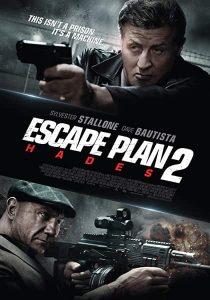 ดูหนัง Escape Plan 2: Hades แหกคุกมหาประลัย 2 ดูหนังออนไลน์ฟรี ดูหนังฟรี HD ชัด ดูหนังใหม่ชนโรง หนังใหม่ล่าสุด เต็มเรื่อง มาสเตอร์ พากย์ไทย ซาวด์แทร็ก ซับไทย หนังซูม หนังแอคชั่น หนังผจญภัย หนังแอนนิเมชั่น หนัง HD ได้ที่ movie24x.com