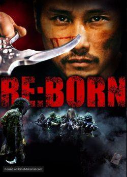 ดูหนัง Re: Born (2016) ดูหนังออนไลน์ฟรี ดูหนังฟรี ดูหนังใหม่ชนโรง หนังใหม่ล่าสุด หนังแอคชั่น หนังผจญภัย หนังแอนนิเมชั่น หนัง HD ได้ที่ movie24x.com