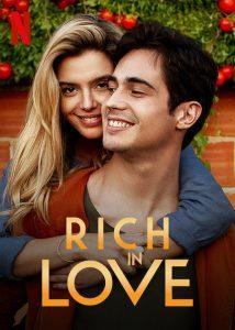 ดูหนัง Rich in Love (2020) รวยเล่ห์รัก ดูหนังออนไลน์ฟรี ดูหนังฟรี ดูหนังใหม่ชนโรง หนังใหม่ล่าสุด หนังแอคชั่น หนังผจญภัย หนังแอนนิเมชั่น หนัง HD ได้ที่ movie24x.com