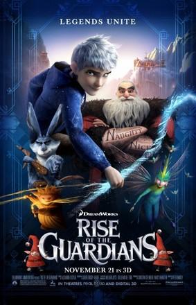 ดูหนัง Rise of the Guardians (2012) ห้าเทพผู้พิทักษ์ ดูหนังออนไลน์ฟรี ดูหนังฟรี ดูหนังใหม่ชนโรง หนังใหม่ล่าสุด หนังแอคชั่น หนังผจญภัย หนังแอนนิเมชั่น หนัง HD ได้ที่ movie24x.com
