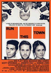 ดูหนัง Run This Town (2020) เมืองอาชญากล ดูหนังออนไลน์ฟรี ดูหนังฟรี ดูหนังใหม่ชนโรง หนังใหม่ล่าสุด หนังแอคชั่น หนังผจญภัย หนังแอนนิเมชั่น หนัง HD ได้ที่ movie24x.com
