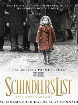 ดูหนัง Schindler's List (2019) ชะตากรรมที่โลกไม่ลืม ดูหนังออนไลน์ฟรี ดูหนังฟรี ดูหนังใหม่ชนโรง หนังใหม่ล่าสุด หนังแอคชั่น หนังผจญภัย หนังแอนนิเมชั่น หนัง HD ได้ที่ movie24x.com