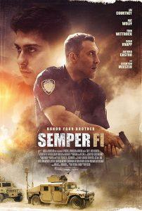 ดูหนัง Semper Fi (2019) ตำรวจระห่ำ ฆ่าไม่ตาย ดูหนังออนไลน์ฟรี ดูหนังฟรี HD ชัด ดูหนังใหม่ชนโรง หนังใหม่ล่าสุด เต็มเรื่อง มาสเตอร์ พากย์ไทย ซาวด์แทร็ก ซับไทย หนังซูม หนังแอคชั่น หนังผจญภัย หนังแอนนิเมชั่น หนัง HD ได้ที่ movie24x.com