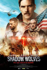 ดูหนัง Shadow Wolves (2019) ดูหนังออนไลน์ฟรี ดูหนังฟรี HD ชัด ดูหนังใหม่ชนโรง หนังใหม่ล่าสุด เต็มเรื่อง มาสเตอร์ พากย์ไทย ซาวด์แทร็ก ซับไทย หนังซูม หนังแอคชั่น หนังผจญภัย หนังแอนนิเมชั่น หนัง HD ได้ที่ movie24x.com