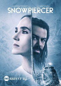ดูหนัง ซีรี่ย์ฝรั่ง Snowpiercer (2020) ปฏิวัติฝ่านรกน้ำแข็ง [Ep.1-10 จบ] ซับไทย+พากย์ไทย ดูหนังออนไลน์ฟรี ดูหนังฟรี ดูหนังใหม่ชนโรง หนังใหม่ล่าสุด หนังแอคชั่น หนังผจญภัย หนังแอนนิเมชั่น หนัง HD ได้ที่ movie24x.com