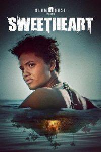 ดูหนัง Sweetheart (2019) มันอยู่ในเกาะ ดูหนังออนไลน์ฟรี ดูหนังฟรี ดูหนังใหม่ชนโรง หนังใหม่ล่าสุด หนังแอคชั่น หนังผจญภัย หนังแอนนิเมชั่น หนัง HD ได้ที่ movie24x.com