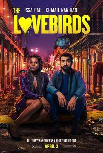 ดูหนัง THE LOVEBIRDS (2020) เดอะ เลิฟเบิร์ดส์ ดูหนังออนไลน์ฟรี ดูหนังฟรี ดูหนังใหม่ชนโรง หนังใหม่ล่าสุด หนังแอคชั่น หนังผจญภัย หนังแอนนิเมชั่น หนัง HD ได้ที่ movie24x.com