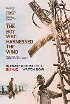 ดูหนัง The Boy Who Harnessed the Wind (2019) ดูหนังออนไลน์ฟรี ดูหนังฟรี HD ชัด ดูหนังใหม่ชนโรง หนังใหม่ล่าสุด เต็มเรื่อง มาสเตอร์ พากย์ไทย ซาวด์แทร็ก ซับไทย หนังซูม หนังแอคชั่น หนังผจญภัย หนังแอนนิเมชั่น หนัง HD ได้ที่ movie24x.com