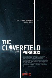 ดูหนัง The Cloverfield Paradox (2018) เดอะ โคลเวอร์ฟิลด์ พาราด็อกซ์ ดูหนังออนไลน์ฟรี ดูหนังฟรี HD ชัด ดูหนังใหม่ชนโรง หนังใหม่ล่าสุด เต็มเรื่อง มาสเตอร์ พากย์ไทย ซาวด์แทร็ก ซับไทย หนังซูม หนังแอคชั่น หนังผจญภัย หนังแอนนิเมชั่น หนัง HD ได้ที่ movie24x.com