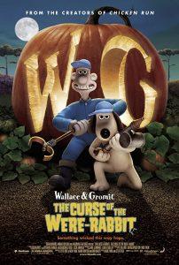 ดูหนัง The Curse of the Were-Rabbit (2005) กู้วิกฤตป่วน สวนผักชุลมุน ดูหนังออนไลน์ฟรี ดูหนังฟรี ดูหนังใหม่ชนโรง หนังใหม่ล่าสุด หนังแอคชั่น หนังผจญภัย หนังแอนนิเมชั่น หนัง HD ได้ที่ movie24x.com