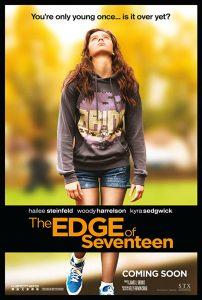 ดูหนัง The-Edge-of-Seventeen–202×300 ดูหนังออนไลน์ฟรี ดูหนังฟรี HD ชัด ดูหนังใหม่ชนโรง หนังใหม่ล่าสุด เต็มเรื่อง มาสเตอร์ พากย์ไทย ซาวด์แทร็ก ซับไทย หนังซูม หนังแอคชั่น หนังผจญภัย หนังแอนนิเมชั่น หนัง HD ได้ที่ movie24x.com