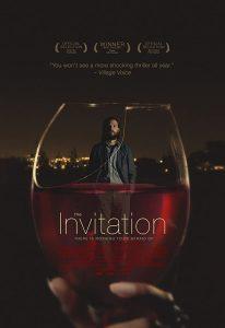 ดูหนัง The Invitation (2015) คำเชิญสยอง ดูหนังออนไลน์ฟรี ดูหนังฟรี ดูหนังใหม่ชนโรง หนังใหม่ล่าสุด หนังแอคชั่น หนังผจญภัย หนังแอนนิเมชั่น หนัง HD ได้ที่ movie24x.com