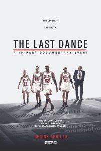 ดูหนัง The Last Dance (2020) ซับไทย [Ep.1-6] ดูหนังออนไลน์ฟรี ดูหนังฟรี HD ชัด ดูหนังใหม่ชนโรง หนังใหม่ล่าสุด เต็มเรื่อง มาสเตอร์ พากย์ไทย ซาวด์แทร็ก ซับไทย หนังซูม หนังแอคชั่น หนังผจญภัย หนังแอนนิเมชั่น หนัง HD ได้ที่ movie24x.com