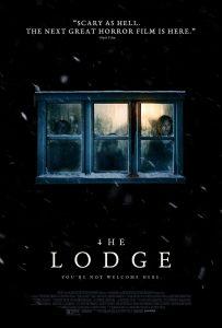 ดูหนัง The Lodge (2019) เดอะลอดจ์ ดูหนังออนไลน์ฟรี ดูหนังฟรี HD ชัด ดูหนังใหม่ชนโรง หนังใหม่ล่าสุด เต็มเรื่อง มาสเตอร์ พากย์ไทย ซาวด์แทร็ก ซับไทย หนังซูม หนังแอคชั่น หนังผจญภัย หนังแอนนิเมชั่น หนัง HD ได้ที่ movie24x.com