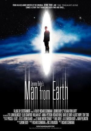 ดูหนัง The Man from Earth (2007) คนอมตะฝ่าหมื่นปี ดูหนังออนไลน์ฟรี ดูหนังฟรี HD ชัด ดูหนังใหม่ชนโรง หนังใหม่ล่าสุด เต็มเรื่อง มาสเตอร์ พากย์ไทย ซาวด์แทร็ก ซับไทย หนังซูม หนังแอคชั่น หนังผจญภัย หนังแอนนิเมชั่น หนัง HD ได้ที่ movie24x.com