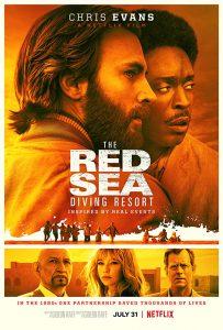 ดูหนัง The-Red-Sea-Diving-Resort ดูหนังออนไลน์ฟรี ดูหนังฟรี HD ชัด ดูหนังใหม่ชนโรง หนังใหม่ล่าสุด เต็มเรื่อง มาสเตอร์ พากย์ไทย ซาวด์แทร็ก ซับไทย หนังซูม หนังแอคชั่น หนังผจญภัย หนังแอนนิเมชั่น หนัง HD ได้ที่ movie24x.com