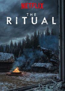 ดูหนัง The Ritual (2017) สัมผัสอาฆาต วิญญาณสยอง ดูหนังออนไลน์ฟรี ดูหนังฟรี HD ชัด ดูหนังใหม่ชนโรง หนังใหม่ล่าสุด เต็มเรื่อง มาสเตอร์ พากย์ไทย ซาวด์แทร็ก ซับไทย หนังซูม หนังแอคชั่น หนังผจญภัย หนังแอนนิเมชั่น หนัง HD ได้ที่ movie24x.com