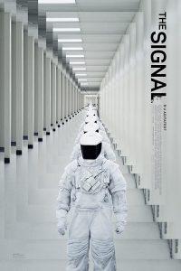 ดูหนัง The Signal (2014) ดูหนังออนไลน์ฟรี ดูหนังฟรี HD ชัด ดูหนังใหม่ชนโรง หนังใหม่ล่าสุด เต็มเรื่อง มาสเตอร์ พากย์ไทย ซาวด์แทร็ก ซับไทย หนังซูม หนังแอคชั่น หนังผจญภัย หนังแอนนิเมชั่น หนัง HD ได้ที่ movie24x.com