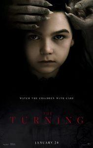 ดูหนัง The Turning (2020) ปีศาจเลี้ยงลูกคน ดูหนังออนไลน์ฟรี ดูหนังฟรี ดูหนังใหม่ชนโรง หนังใหม่ล่าสุด หนังแอคชั่น หนังผจญภัย หนังแอนนิเมชั่น หนัง HD ได้ที่ movie24x.com