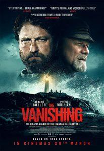 ดูหนัง The Vanishing (2018) ดูหนังออนไลน์ฟรี ดูหนังฟรี HD ชัด ดูหนังใหม่ชนโรง หนังใหม่ล่าสุด เต็มเรื่อง มาสเตอร์ พากย์ไทย ซาวด์แทร็ก ซับไทย หนังซูม หนังแอคชั่น หนังผจญภัย หนังแอนนิเมชั่น หนัง HD ได้ที่ movie24x.com