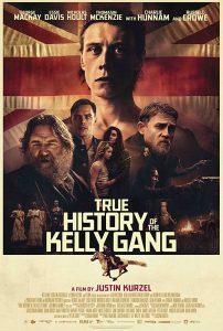 ดูหนัง True History of the Kelly Gang (2020) ประวัติศาสตร์ที่แท้จริงของแก๊งเคลลี่ ดูหนังออนไลน์ฟรี ดูหนังฟรี ดูหนังใหม่ชนโรง หนังใหม่ล่าสุด หนังแอคชั่น หนังผจญภัย หนังแอนนิเมชั่น หนัง HD ได้ที่ movie24x.com