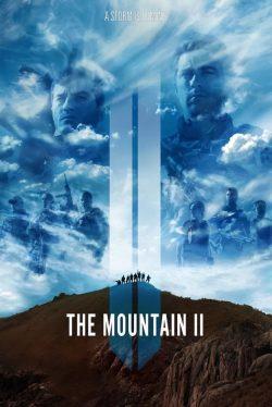 ดูหนัง The Mountain II (Dag II) หน่วยรบวีรบุรุษ (2016) ดูหนังออนไลน์ฟรี ดูหนังฟรี ดูหนังใหม่ชนโรง หนังใหม่ล่าสุด หนังแอคชั่น หนังผจญภัย หนังแอนนิเมชั่น หนัง HD ได้ที่ movie24x.com