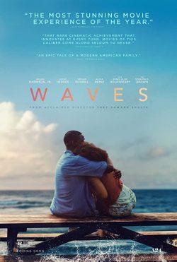 ดูหนัง Waves (2019) คลื่นรัก ดูหนังออนไลน์ฟรี ดูหนังฟรี ดูหนังใหม่ชนโรง หนังใหม่ล่าสุด หนังแอคชั่น หนังผจญภัย หนังแอนนิเมชั่น หนัง HD ได้ที่ movie24x.com
