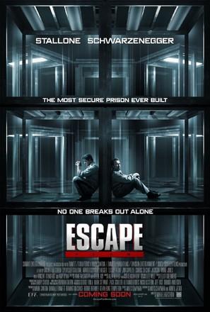ดูหนัง Escape Plan (2013) แหกคุกมหาประลัย ภาค 1 ดูหนังออนไลน์ฟรี ดูหนังฟรี HD ชัด ดูหนังใหม่ชนโรง หนังใหม่ล่าสุด เต็มเรื่อง มาสเตอร์ พากย์ไทย ซาวด์แทร็ก ซับไทย หนังซูม หนังแอคชั่น หนังผจญภัย หนังแอนนิเมชั่น หนัง HD ได้ที่ movie24x.com