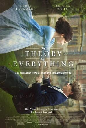ดูหนัง The Theory of Everything (2014) ทฤษฎีรักนิรันดร์ ดูหนังออนไลน์ฟรี ดูหนังฟรี ดูหนังใหม่ชนโรง หนังใหม่ล่าสุด หนังแอคชั่น หนังผจญภัย หนังแอนนิเมชั่น หนัง HD ได้ที่ movie24x.com