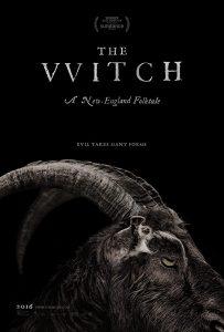 ดูหนัง The Witch (2015) อาถรรพ์แม่มดโบราณ ดูหนังออนไลน์ฟรี ดูหนังฟรี ดูหนังใหม่ชนโรง หนังใหม่ล่าสุด หนังแอคชั่น หนังผจญภัย หนังแอนนิเมชั่น หนัง HD ได้ที่ movie24x.com